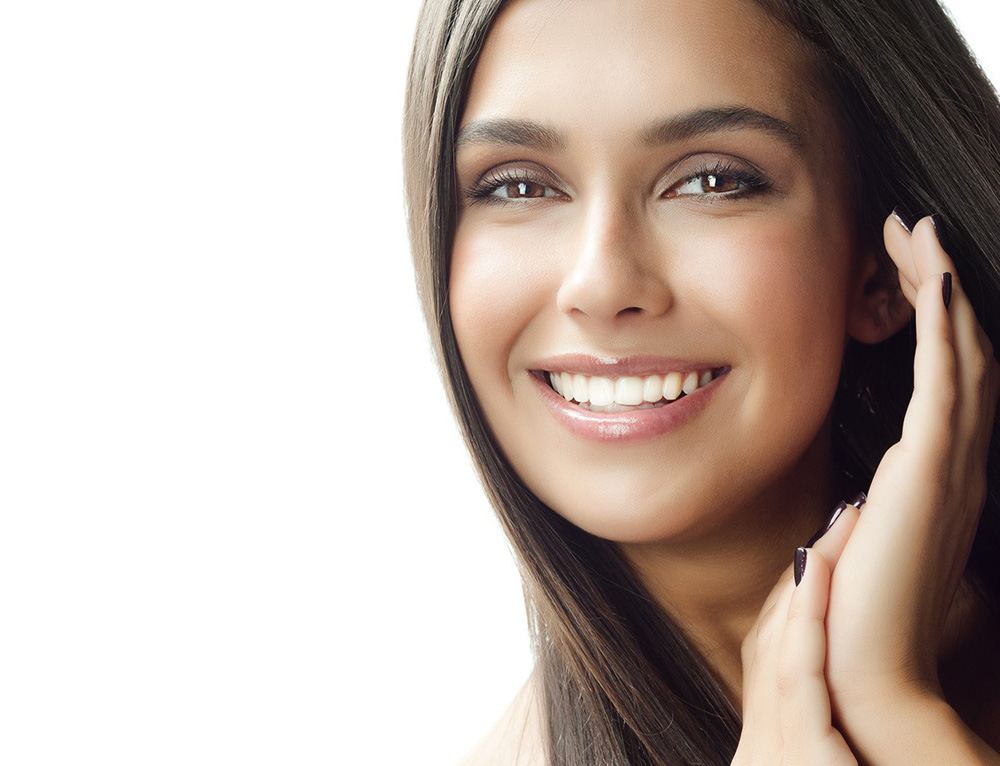 GDC Facial Aesthetics