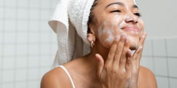 how_to_prevent_wrinkles353